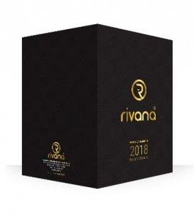 Rivana 2018 Catalog